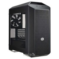 Фото CoolerMaster MasterCase 3 Pro (MCY-C3P1-KWNN) w/o PSU