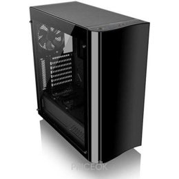 Корпус Thermaltake View 22 Tempered Glass Edition (CA-1J3-00M1WN-00)