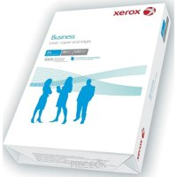 Фото Xerox Business ECF (003R91820)