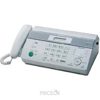 Фото Panasonic KX-FT982RU