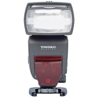 Фото YongNuo Speedlite YN-685 for Nikon