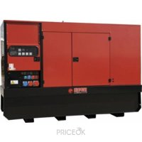 Фото Europower EPS180TDE