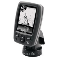 Фото Garmin Echo 151dv
