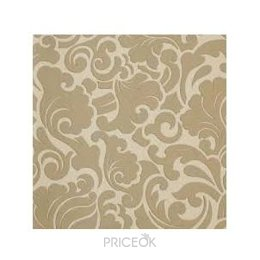 Обои Marburg Wallcoverings Lucie 97975
