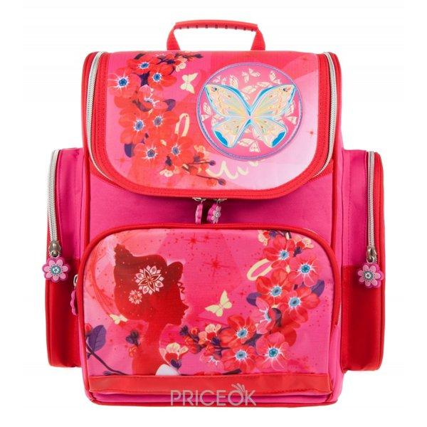 Школьные портфели купить портфель для школы в