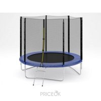 Фото Diamond Fitness External 12ft