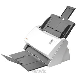 Plustek SmartOffice PS406U